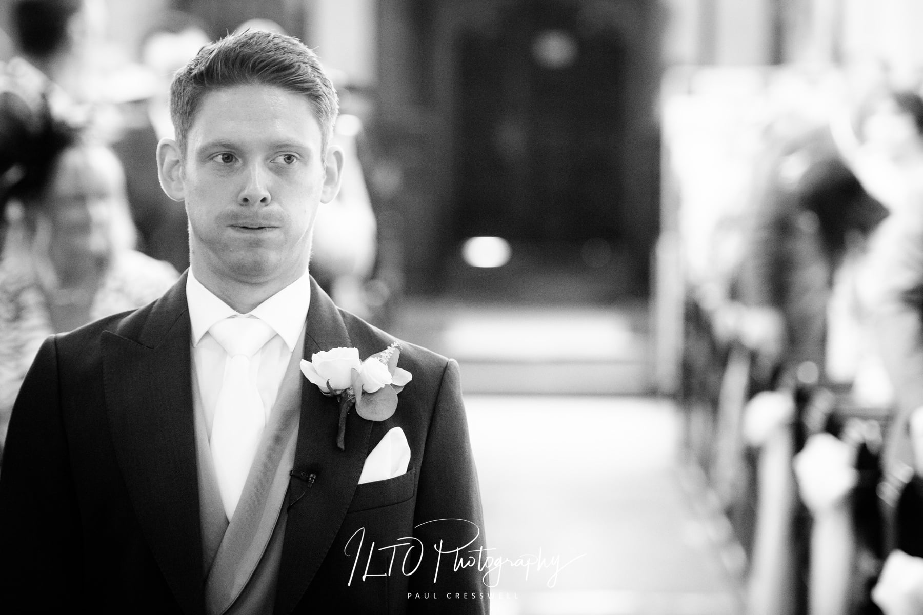 Affordable wedding photography yorkshire wedding photographer