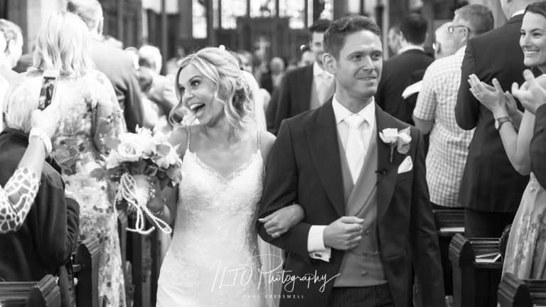 Cheap wedding photographer yorkshire, Affordable ILTO Photography