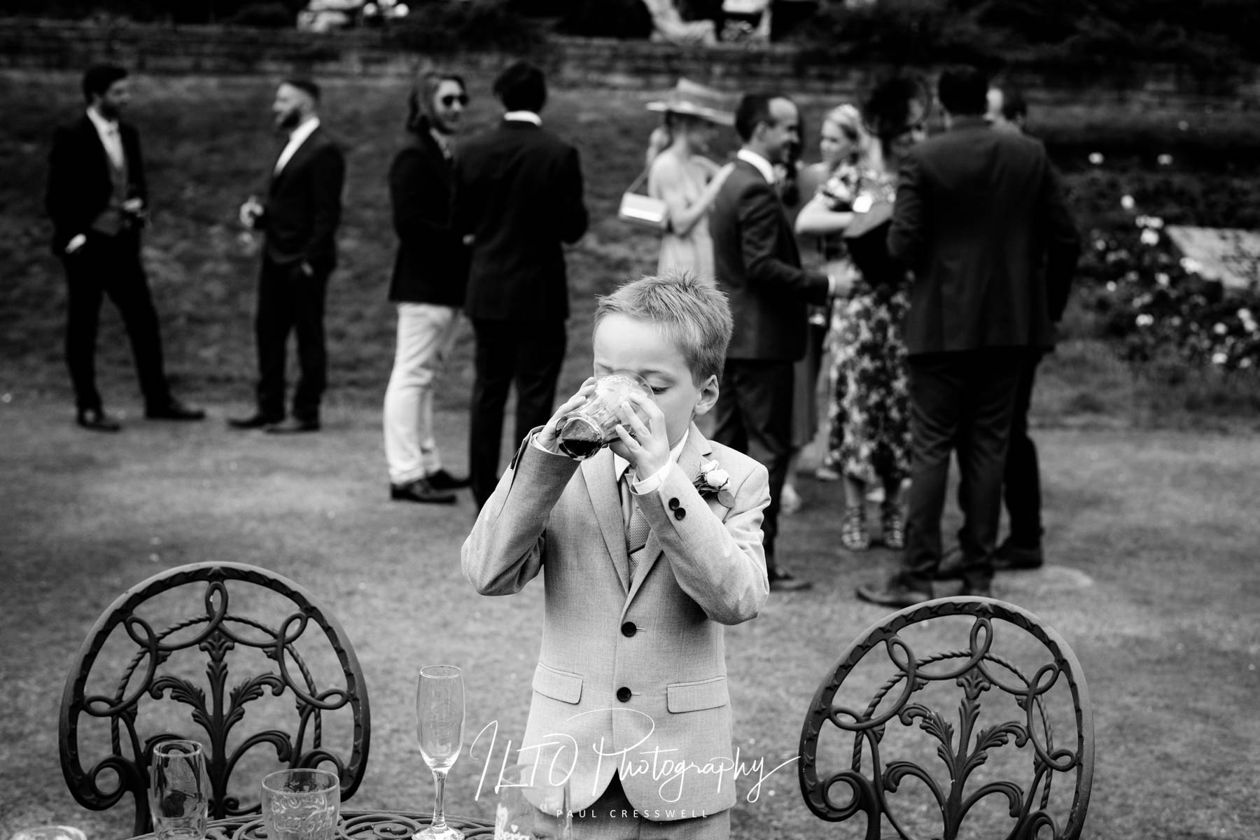 affordable wedding photographer yorkshire, cheap ILTO Photography