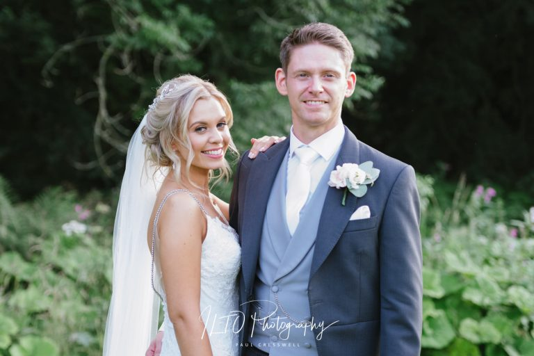 Hollins Hall wedding photographer, affordable leeds yorkshire