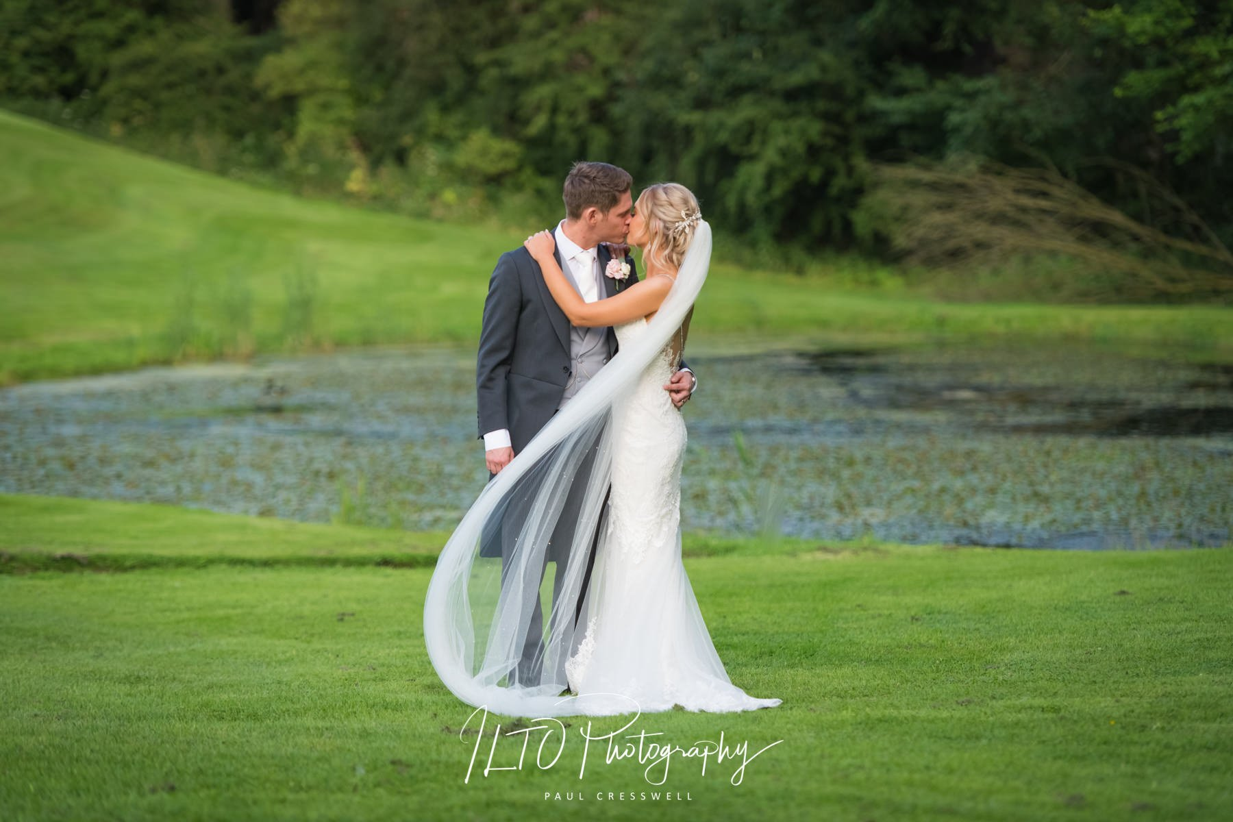 affordable stunning wedding photography wakefield leeds yorkshire