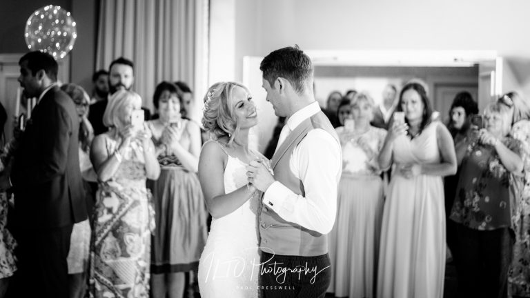 Wedding at Hollins Hall, wedding photographer leeds affordable cheap stunning