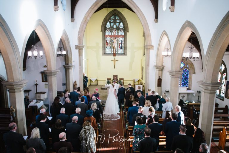 Affordable wedding photographer yorkshire ILTO Photography