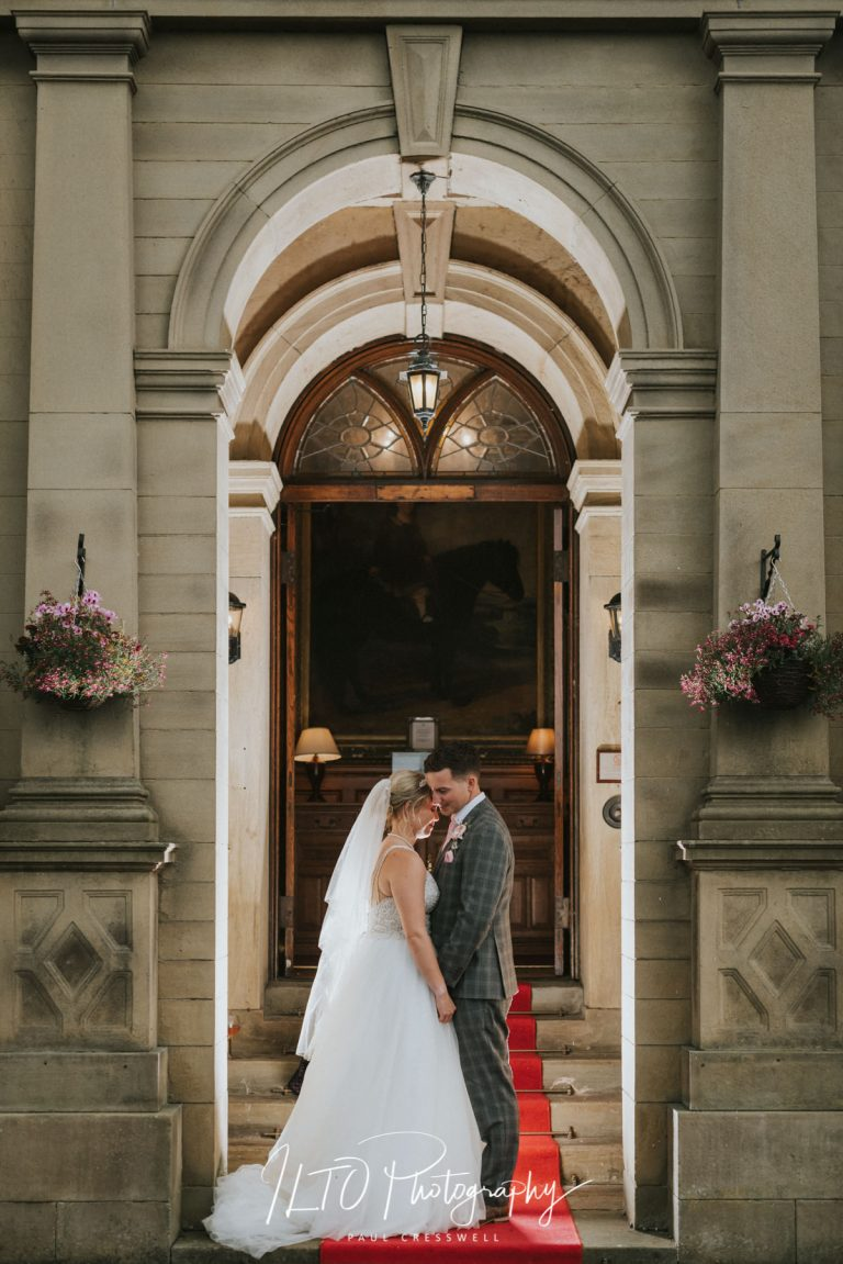 bAgden Hall wedding affordable stunning wedding photography