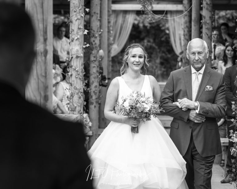 Wakefield Wedding Photographer, black and white wedding photography