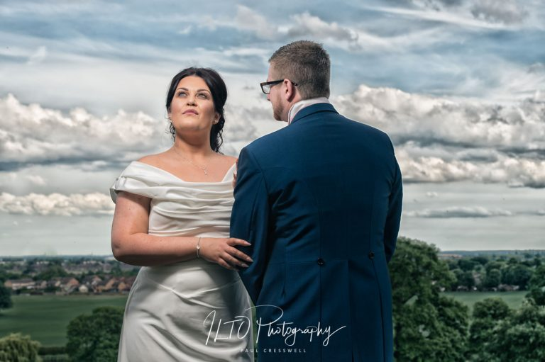 Stunning affordable wedding photography west yorkshire ILTO