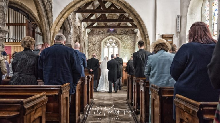 Ailse bride groom Adwick-le-street wedding, affordable doncaster wedding photographer