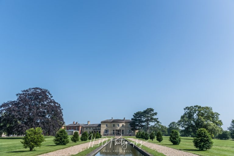 Stubton Hall wedding Photographer portfolio