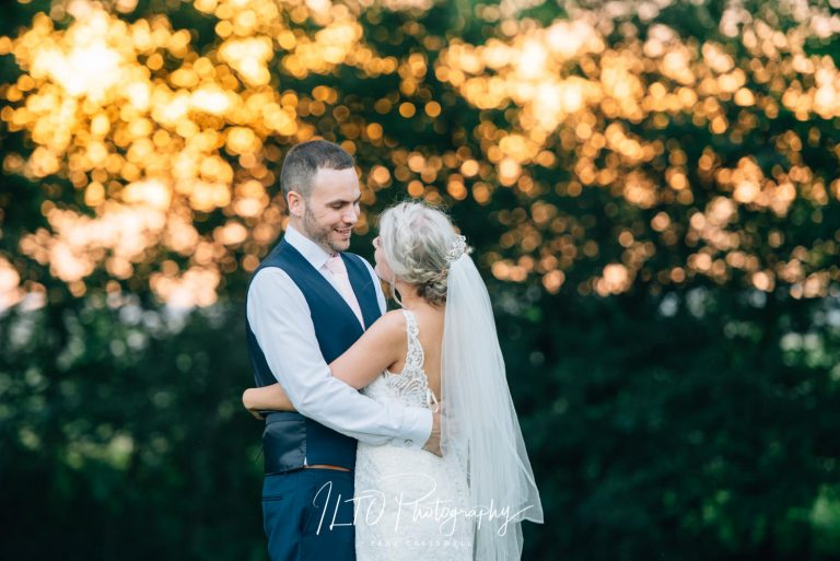 Best wedding photographer yorkshire affordable cheap elegant natural ILTO Portfolio