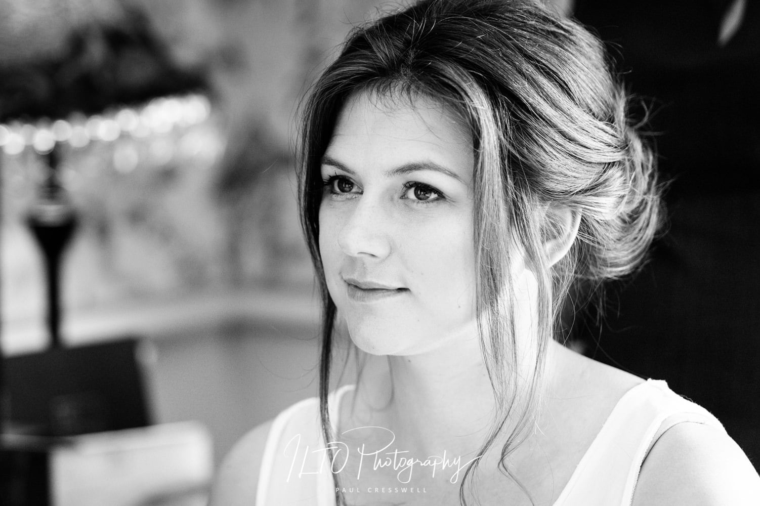 Unposed affordable wedding photography natural beautiful west yorkshire